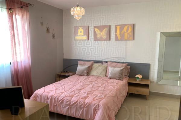 Foto de casa en venta en  , cumbres madeira, monterrey, nuevo león, 10094264 No. 07