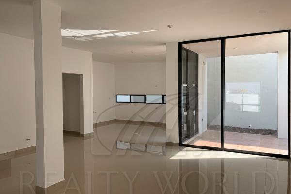 Foto de casa en venta en  , cumbres madeira, monterrey, nuevo león, 10094264 No. 13