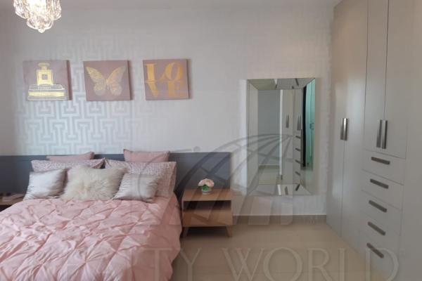 Foto de casa en venta en  , cumbres madeira, monterrey, nuevo león, 9215326 No. 06