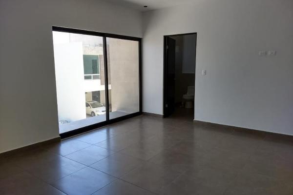Foto de casa en venta en  , las cumbres 5 sector b, monterrey, nuevo león, 5363840 No. 08