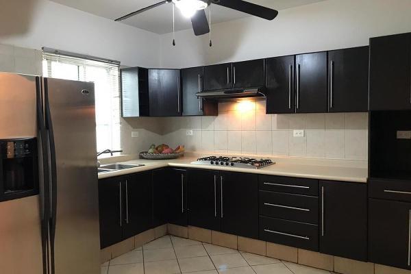 Foto de casa en venta en  , cumbres oro residencial, monterrey, nuevo león, 10634548 No. 03