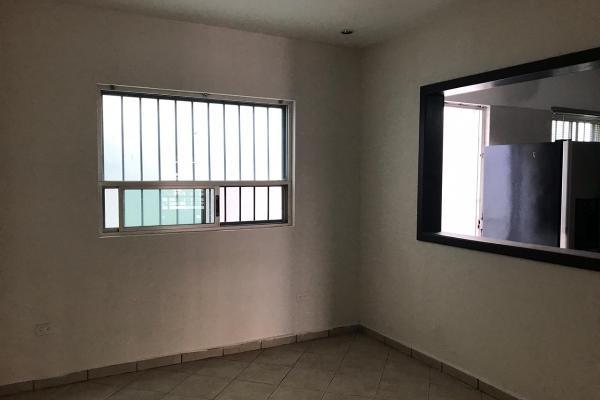 Foto de casa en venta en  , cumbres oro residencial, monterrey, nuevo león, 10634548 No. 04