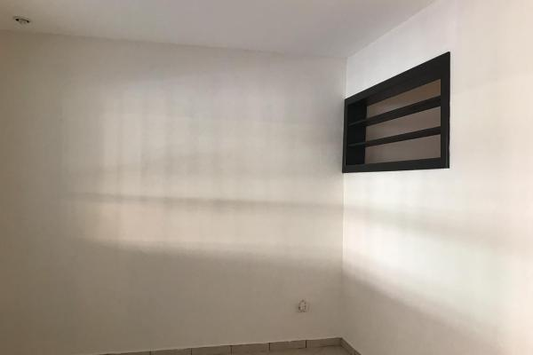 Foto de casa en venta en  , cumbres oro residencial, monterrey, nuevo león, 10634548 No. 05