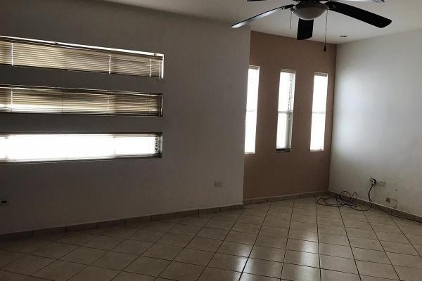 Foto de casa en venta en  , cumbres oro residencial, monterrey, nuevo león, 10634548 No. 06
