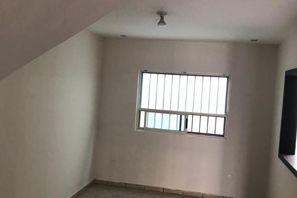 Foto de casa en venta en  , cumbres oro residencial, monterrey, nuevo león, 10634548 No. 07