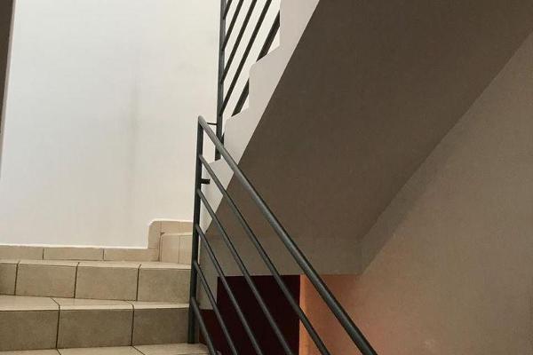 Foto de casa en venta en  , cumbres oro residencial, monterrey, nuevo león, 10634548 No. 08
