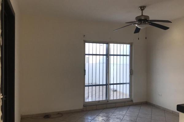 Foto de casa en venta en  , cumbres oro residencial, monterrey, nuevo león, 10634548 No. 14