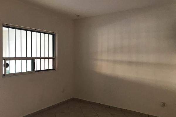 Foto de casa en venta en  , cumbres oro residencial, monterrey, nuevo león, 10634548 No. 15