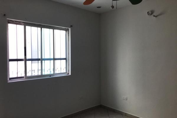Foto de casa en venta en  , cumbres oro residencial, monterrey, nuevo león, 10634548 No. 16