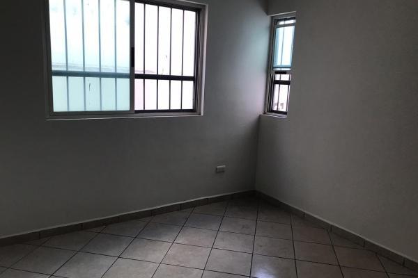 Foto de casa en venta en  , cumbres oro residencial, monterrey, nuevo león, 10634548 No. 20