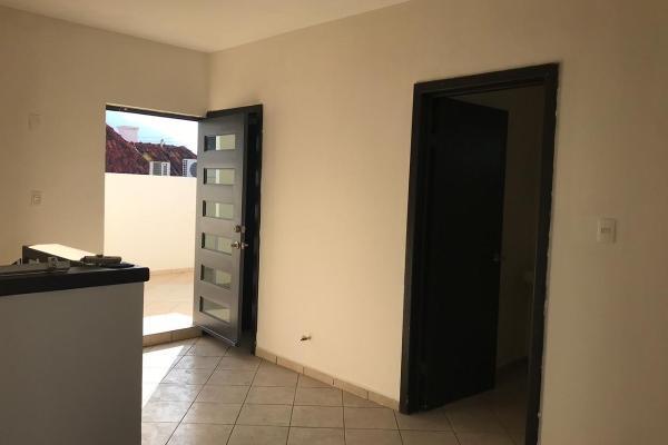 Foto de casa en venta en  , cumbres oro residencial, monterrey, nuevo león, 10634548 No. 22