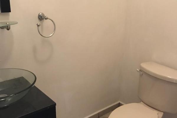 Foto de casa en venta en  , cumbres oro residencial, monterrey, nuevo león, 10634548 No. 23