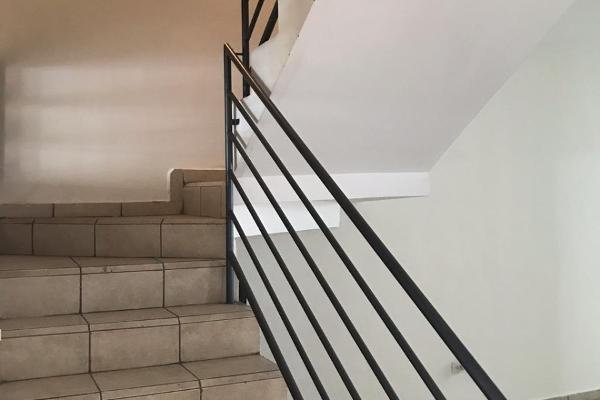 Foto de casa en venta en  , cumbres oro residencial, monterrey, nuevo león, 10634548 No. 24