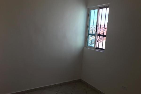 Foto de casa en venta en  , cumbres oro residencial, monterrey, nuevo león, 10634548 No. 25