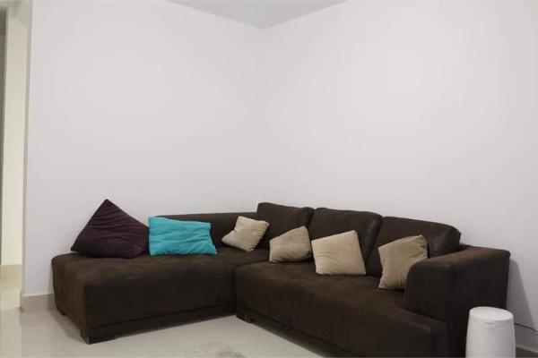Foto de casa en renta en  , cumbres oro residencial, monterrey, nuevo león, 0 No. 05