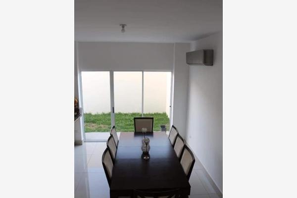 Foto de casa en renta en  , cumbres oro residencial, monterrey, nuevo león, 0 No. 08