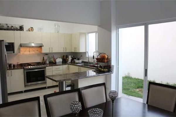 Foto de casa en renta en  , cumbres oro residencial, monterrey, nuevo león, 0 No. 16
