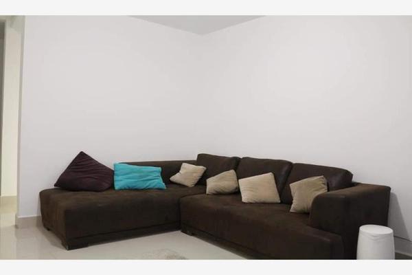 Foto de casa en renta en  , cumbres oro sector regency, monterrey, nuevo león, 13370572 No. 05