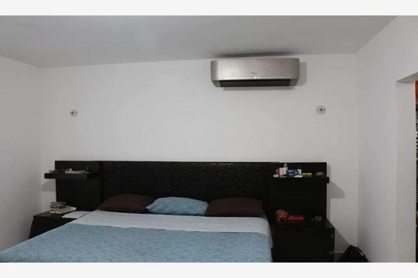 Foto de casa en renta en  , cumbres oro sector regency, monterrey, nuevo león, 13370572 No. 06