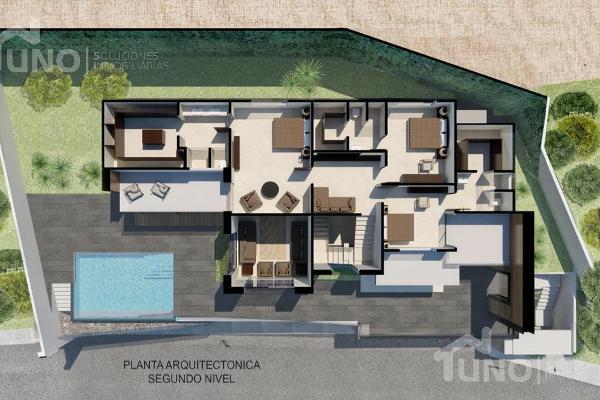 Foto de casa en venta en  , cumbres renacimiento, monterrey, nuevo león, 12837086 No. 05