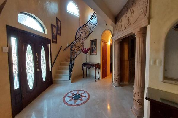 Foto de casa en venta en  , cumbres residencial, hermosillo, sonora, 17601401 No. 07
