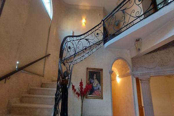 Foto de casa en venta en  , cumbres residencial, hermosillo, sonora, 17601401 No. 12