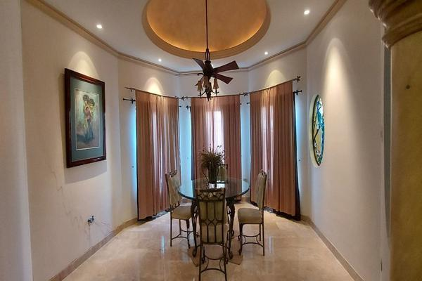 Foto de casa en venta en  , cumbres residencial, hermosillo, sonora, 17601401 No. 13