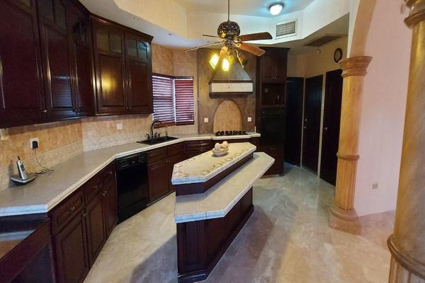 Foto de casa en venta en  , cumbres residencial, hermosillo, sonora, 17601401 No. 14