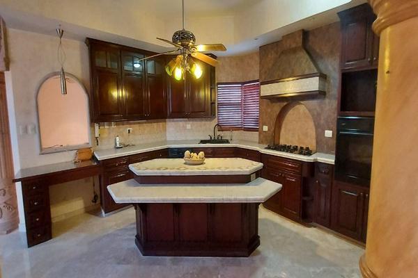 Foto de casa en venta en  , cumbres residencial, hermosillo, sonora, 17601401 No. 15