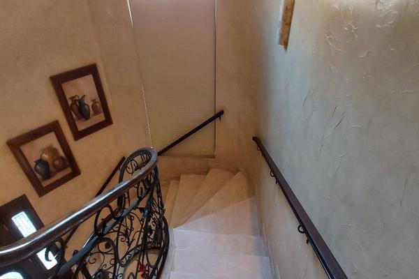 Foto de casa en venta en  , cumbres residencial, hermosillo, sonora, 17601401 No. 20