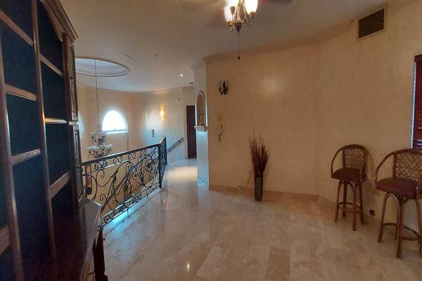 Foto de casa en venta en  , cumbres residencial, hermosillo, sonora, 17601401 No. 22