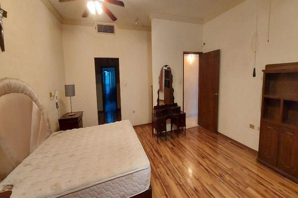 Foto de casa en venta en  , cumbres residencial, hermosillo, sonora, 17601401 No. 24