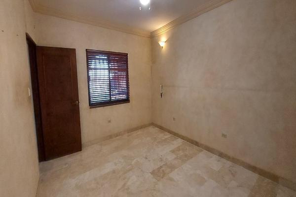 Foto de casa en venta en  , cumbres residencial, hermosillo, sonora, 17601401 No. 27