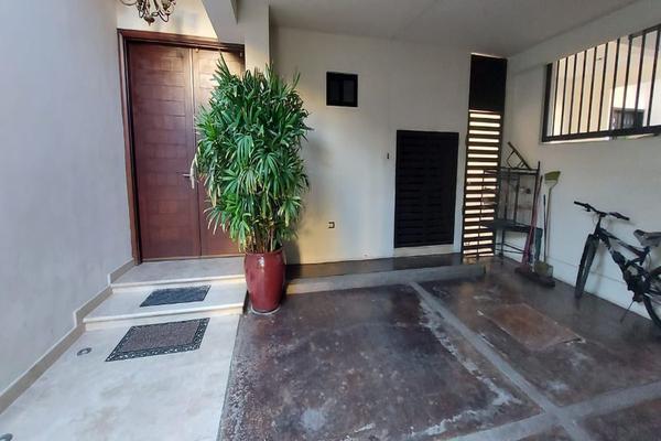 Foto de casa en venta en  , cumbres residencial, hermosillo, sonora, 0 No. 02