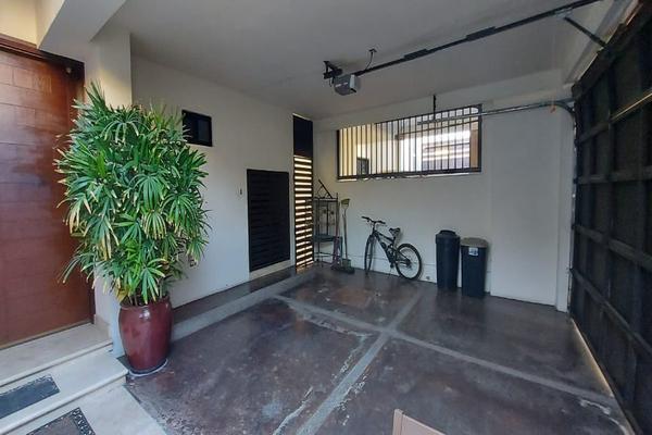 Foto de casa en venta en  , cumbres residencial, hermosillo, sonora, 0 No. 03