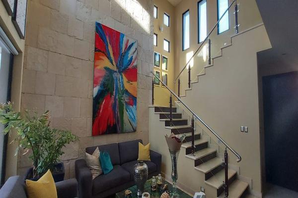 Foto de casa en venta en  , cumbres residencial, hermosillo, sonora, 0 No. 05