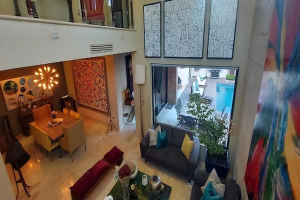 Foto de casa en venta en  , cumbres residencial, hermosillo, sonora, 0 No. 06