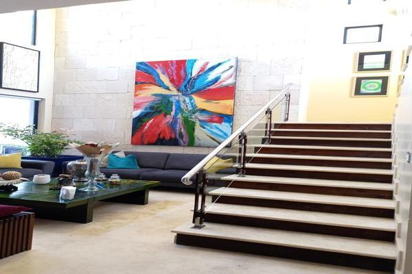 Foto de casa en venta en  , cumbres residencial, hermosillo, sonora, 0 No. 09