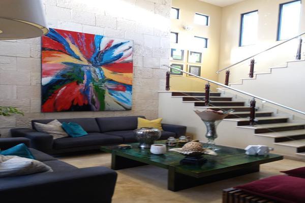 Foto de casa en venta en  , cumbres residencial, hermosillo, sonora, 0 No. 10