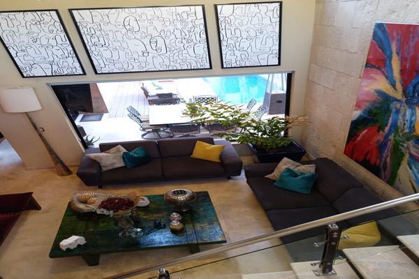 Foto de casa en venta en  , cumbres residencial, hermosillo, sonora, 0 No. 11