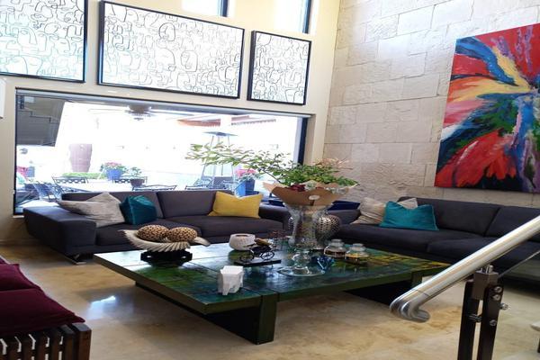 Foto de casa en venta en  , cumbres residencial, hermosillo, sonora, 0 No. 12