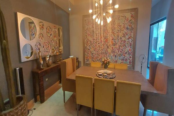 Foto de casa en venta en  , cumbres residencial, hermosillo, sonora, 0 No. 13