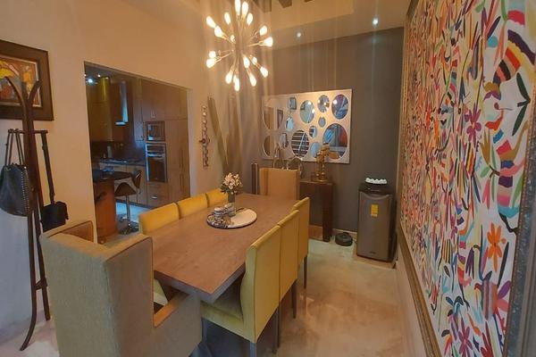 Foto de casa en venta en  , cumbres residencial, hermosillo, sonora, 0 No. 14