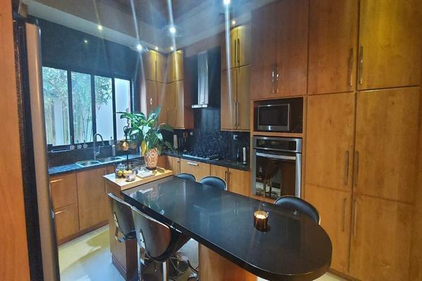 Foto de casa en venta en  , cumbres residencial, hermosillo, sonora, 0 No. 16