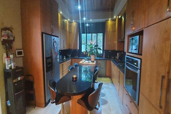 Foto de casa en venta en  , cumbres residencial, hermosillo, sonora, 0 No. 17
