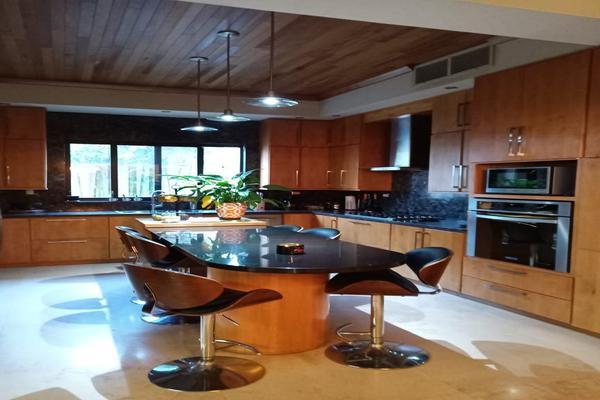 Foto de casa en venta en  , cumbres residencial, hermosillo, sonora, 0 No. 18