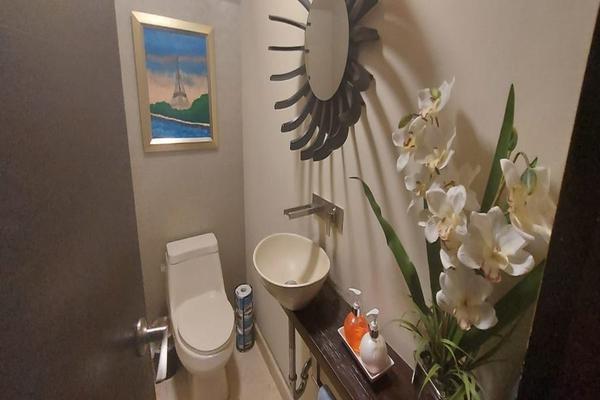 Foto de casa en venta en  , cumbres residencial, hermosillo, sonora, 0 No. 19