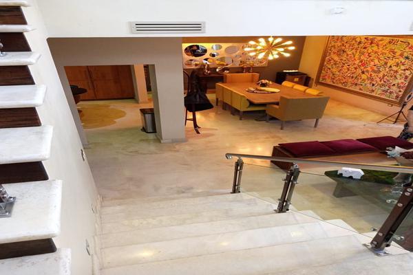 Foto de casa en venta en  , cumbres residencial, hermosillo, sonora, 0 No. 20