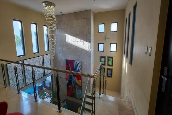Foto de casa en venta en  , cumbres residencial, hermosillo, sonora, 0 No. 21