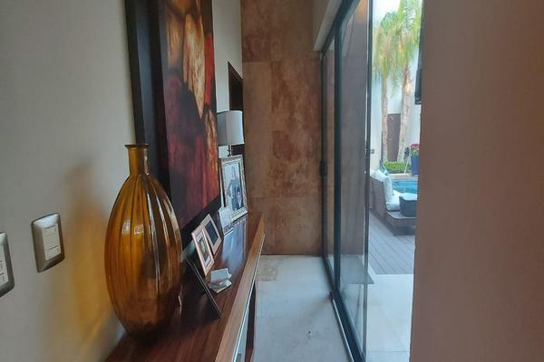 Foto de casa en venta en  , cumbres residencial, hermosillo, sonora, 0 No. 22